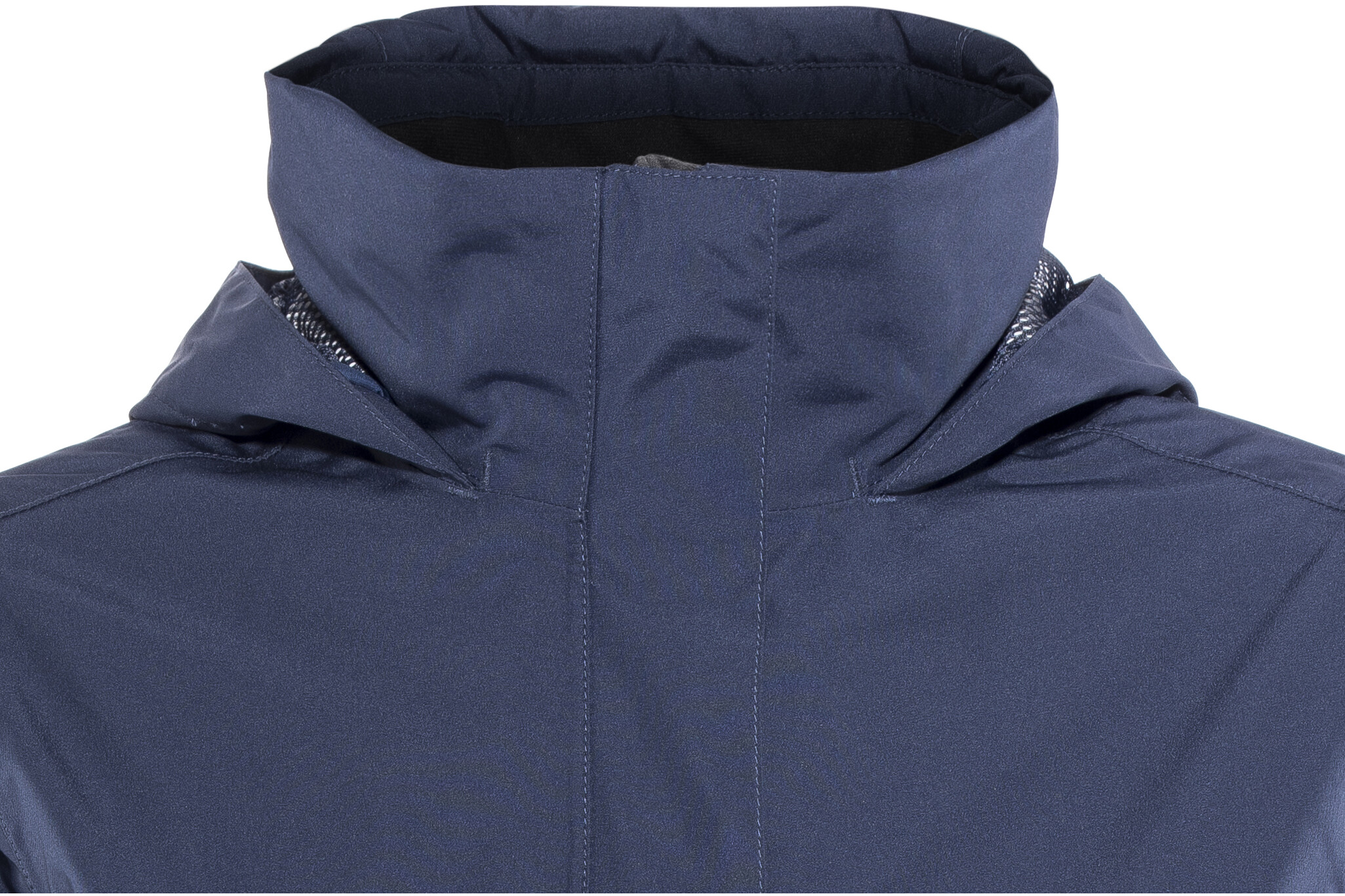 83eceb64 Helly Hansen Aden Jakke Damer, evening blue | Find outdoortøj, sko ...